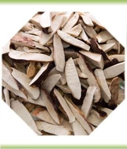 Picture of Jackfruit Seed dried