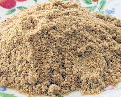 Picture of Avalose Podi