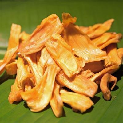 Picture of Jackfruit Ripe Dried